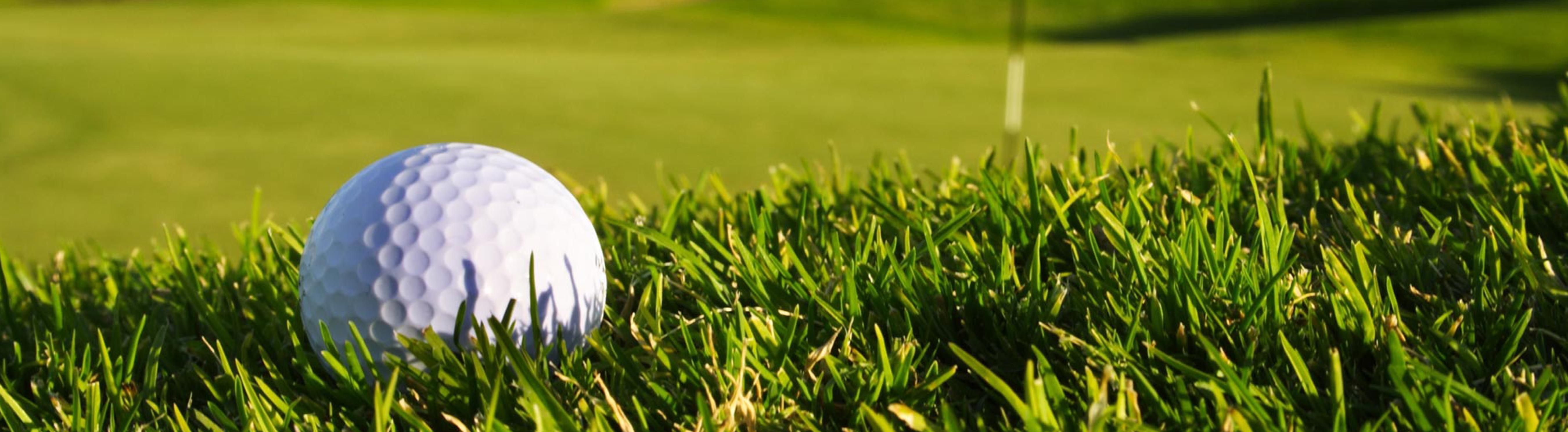 Golf in Deutschland – langweilig oder hip und trendig?