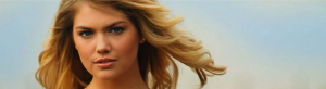 KateUpton_SuperBowl_PhillipBurmester_SB47_SB48_SB49_SB50_SupermodelKateUpton_advert