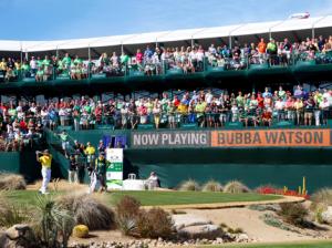 Arizona Open