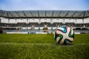 Phillip Burmester, WM Stadion, EM Stadion, Sportmanagement, Sportbusiness,